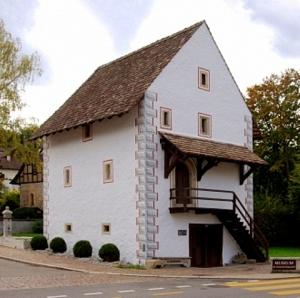 488_online_1_GMR_Museum_Spiicher_von_1722