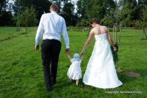 Hochzeit Kiki_Casi 424-001