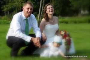 Hochzeit Kiki_Casi 436-001